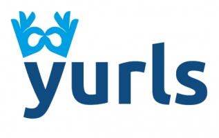 Kinderboekenweek op Yurls
