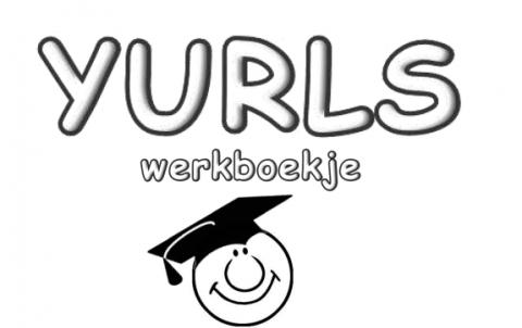 Alle werkboekjes